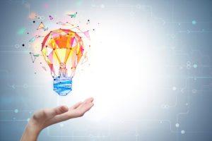 Idee di investimento – Obbligazioni – 16 aprile 2018