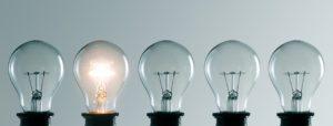 idee di investimento obbligazioni