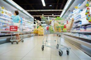 Inflazione proiettata a raggiungere il target del 2%