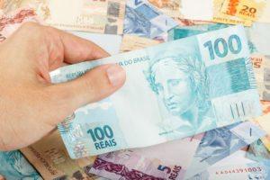 Obbligazioni, come sfruttare al meglio il debito emergente in valuta locale