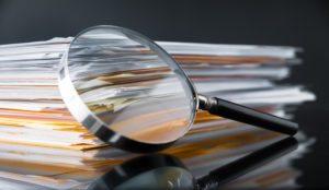 Obbligazioni: inflazione, emergenti, rendimenti e altri miti da sfatare