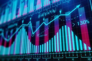 Outlook secondo trimestre 2018, azioni USA ed emergenti in prima fila