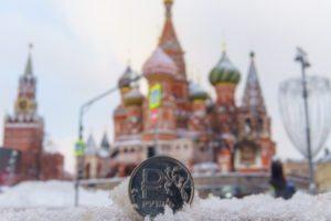 Sanzioni Russia, adesso c'è il rischio di una ripetizione del 2014