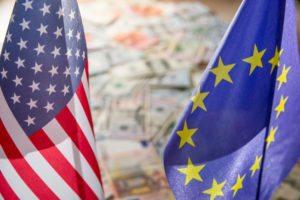 Europa e USA, cicli diversi ma stesso risultato: meglio le azioni