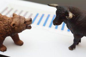 Wall Street, scenari ribassisti: conoscerli per difendersi