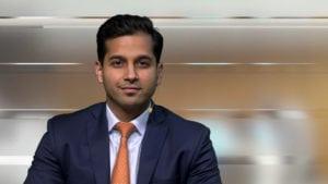 Mercati emergenti, le opportunità nonostante le pressioni