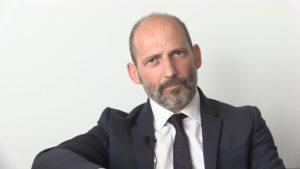 Antonio Bottillo, Contry Head per l'Italia di Natixis Investment Managers