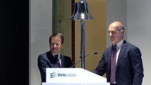 Candriam lancia 5 nuovi ETF sul mercato italiano