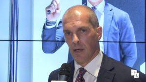 Debutto di Candriam su ETFPlus di Borsa Italiana