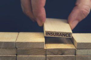 Compagnie assicurative, meno occasioni d'investimento, più bisogno di protezione