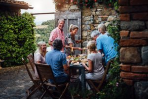 Conti alla Rovescia - Puntata 22 - Invecchiamento e silver economy