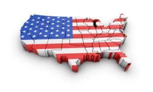 Azioni USA favorite dal miglioramento dei dati di bilancio
