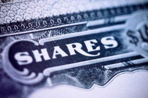 Inflazione, nella sfida tra azioni e bond (per ora) vince la Borsa