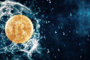 Bitcoin, perché non è uno strumento per risparmiatori