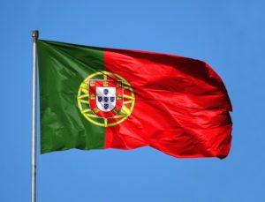 BTP, lo spread rimarrà più alto anche rispetto al Portogallo