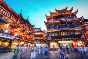 Il ritorno dell'azionario Cina: IT, finanziari e healthcare osservati speciali