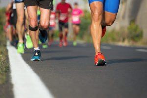 Digital marathon, il roadshow on demand che premia i consulenti migliori