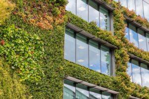 Criteri ESG, tra presa di coscienza e scelta d'investimento