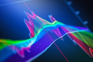 ETF, non ci si può improvvisare leader globali di mercato