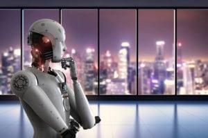 Intelligenza artificiale, sfide e opportunità per gli investitori a lungo termine