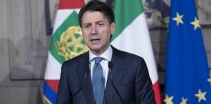 """""""Italia, le pressioni sui titoli di stato continueranno"""""""