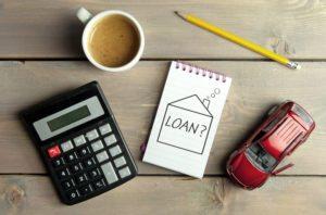 Mutui e prestiti, ecco le domande che tormentano gli americani