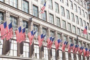 Possibile recessione negli USA? Non prima del biennio 2020-2021