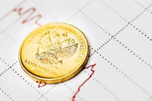 Mercati emergenti, Argentina e Russia confermano che non sono tutti uguali