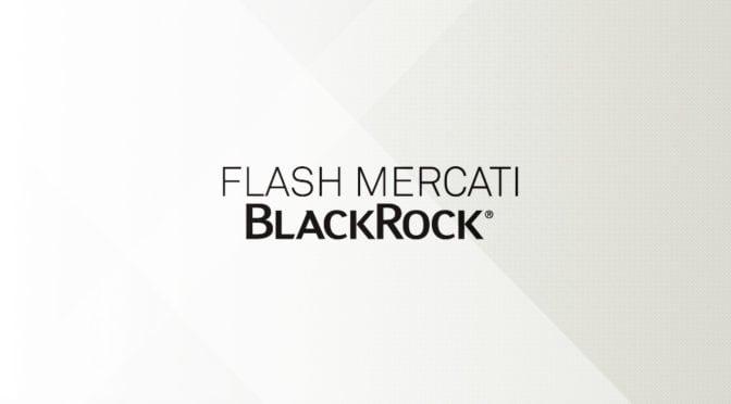 financialounge.com Flash Mercati del 12 giugno 2018