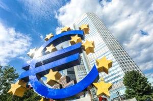 BCE, lo stress dei BTP non influenzerà le scelte di Draghi