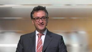 Dennis Montagna, Equity Portfolio Manager di Credit Suisse Asset Management