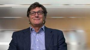 """Ugolini: """"L'Italia riparte se si fanno investimenti di medio termine"""""""