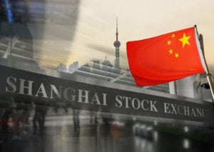 A-shares, la porta d'ingresso principale per il mercato azionario cinese