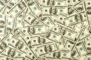 Dollaro USA: valuta vincente, ma senza essere mattatrice assoluta