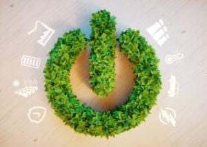 Riordinare i fattori ESG: la proposta deve partire dagli asset manager