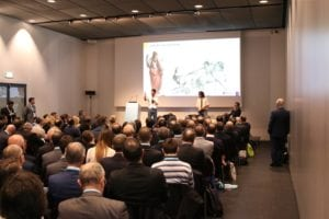 Content is King, Etica Sgr premiata al Salone del Risparmio per il secondo anno consecutivo
