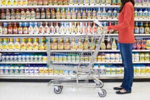 Inflazione, da fenomeno globale a locale: come trarne vantaggio