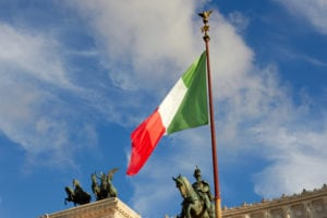 Obbligazioni Italia, uno spiraglio di ingresso durante l'estate