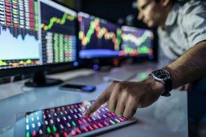 Mercati, la stagionalità non deve offuscare l'approccio analitico