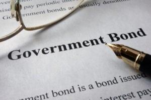 Obbligazioni, il debito emergente favorito rispetto ai bond high yield