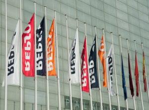 I petrolieri europei non si fidano di Bruxelles