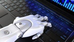Robotica e intelligenza artificiale, il wealth management investito dalla rivoluzione