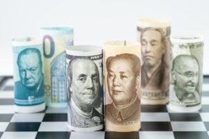 Guerra commerciale, la chiave è la rivalità tecnologica USA-Cina