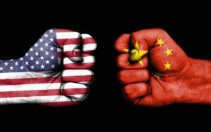 Addio vecchie ideologie, lo scontro in atto riguarda la globalizzazione