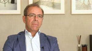 """Delitala: """"Va recuperata la fiducia anti-euro ed anti-austerity"""""""