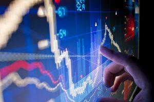 Obbligazioni, trascurare l'apporto delle cedole porta a errori di valutazione