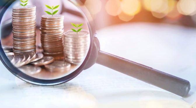 Investimenti obbligazionari, il secondo semestre potrebbe offrire opportunità