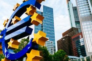 L'Eurozona è in un'area pericolosa e l'Italia rappresenta il rischio principale