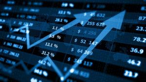 Obbligazioni, perché i tassi di interesse a lungo termine non salgono