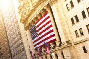 Crescita USA, le previsioni dicono +3% per il 2018